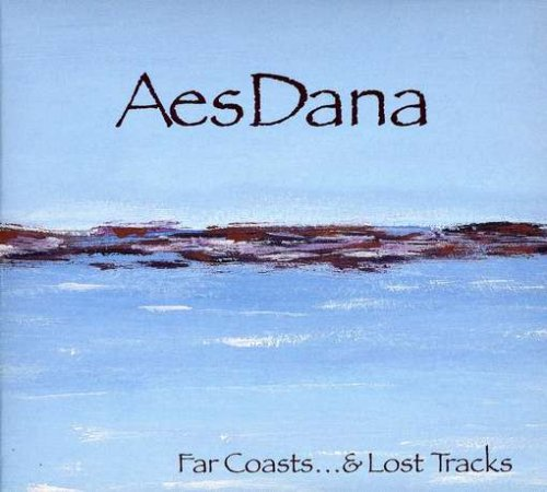 Far Coasts & Lost Tracks