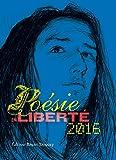 """Afficher """"Poésie en liberté 2016"""""""