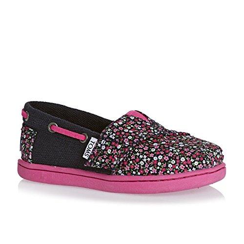 Ditsy Kids Pink Bimini Chambray Bimini Tiny Tiny Chambray Kids Floral x8W4nn70