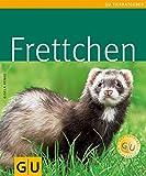 Frettchen (GU TierRatgeber)
