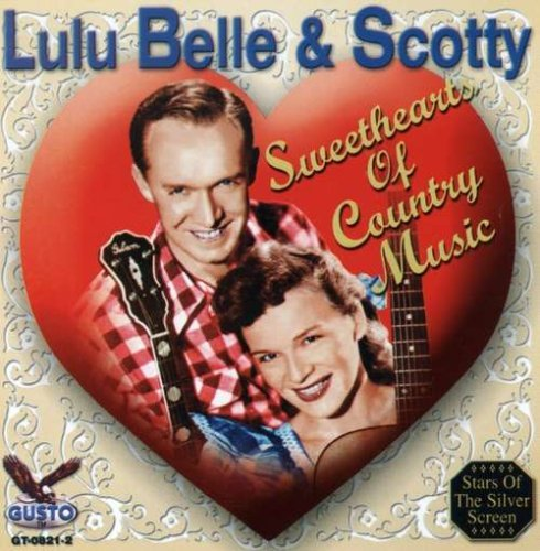 sweethearts-of-country-music-by-lulu-belle-scotty-2008-03-18