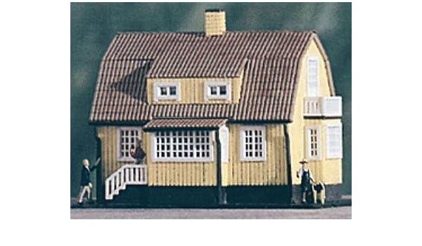 Fürs Dach PräZise Kaminhaube Schornsteinabdeckung Napoleonhut Alu Sonderverkauf Baustoffe & Holz
