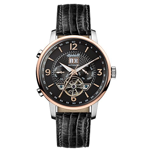 Ingersoll-Mens-The-Grafton-Automatic-Watch-with-Black-Dial-and-Black-Leather-Strap-I00702