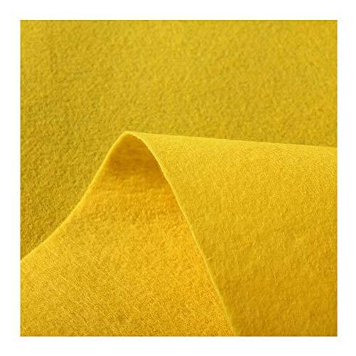 Llhy ditan tappeti e tappeti one-time wedding cerimonia attività stazione t mostra serie gialla (2 mm di spessore, 2 larghezze, lunghezza personalizzabile) cc (colore : b, dimensioni : 1x10m)