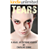 Tears: An Novel of Extreme Horror