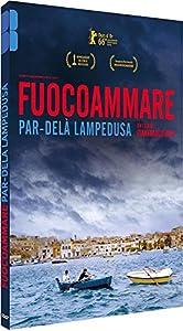 vignette de 'Fuocoammare - Par-delà Lampedusa (Francesco Rosi)'