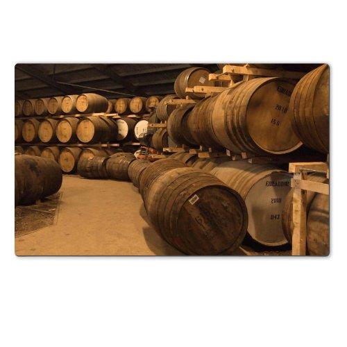 in-legno-botti-di-vino-cantina-seminterrato-table-mats-customized-made-to-order-support-ready-28-6-4