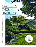 Gärten des Jahres: Die 50 schönsten Privatgärten 2016 - Cassian Schmidt
