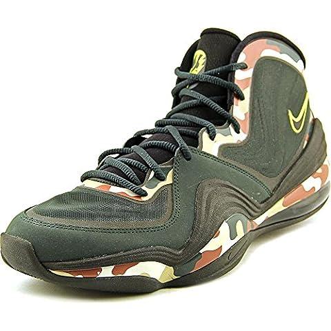 Nike Air Penny V HL Uomo Sintetico Scarpa