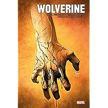 Wolverine les origines