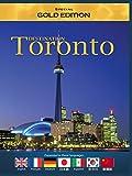 Destination - Toronto [OV]