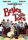 Belles On Their Toes [Edizione: Regno Unito] [Import italien]