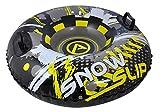 Axer Sport, Snow Tube Rutschreifen Schneereifen Schnee Reifen Schlitten 90cm