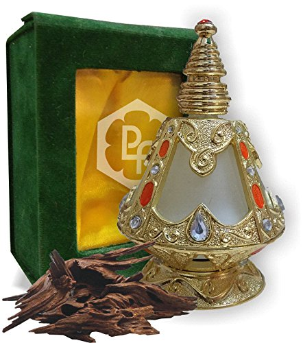 THE OUD WOODS ATTAR 12ML ( NATURAL FRAGRANCE OF AGARWOOD ) FRAGRANCE IS WOODY AND NATURAL FRAGRANCE OF OUD WOOD AND BEST FOR WINTER AND BEST ATTAR FOR MEN BEST ARABIAN ATTAR, ALCOHOL FREE ATTAR , BEST