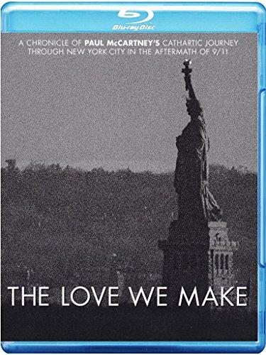 paul-mccartney-the-love-we-make-blu-ray-uk-import