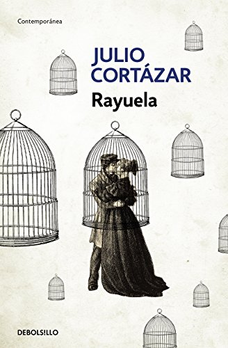 Rayuela descarga pdf epub mobi fb2