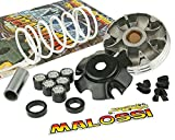 Variomatik MALOSSI Muvar 2000 APRILIA SR50 R-Factory (2005-) (-Motor)