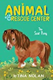 The Sad Pony (Animal Rescue Center)
