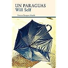 Un paraguas (Nuevos Tiempos)