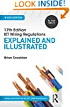 17th Edition IET Wiring Regulations:...