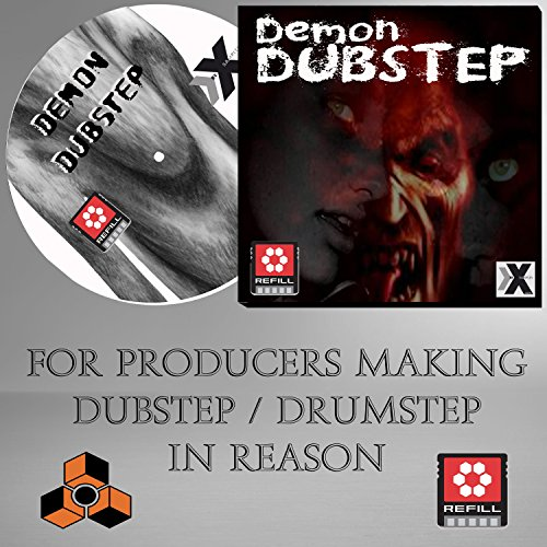 demon-dubstep-propellerhead-reason-refill-1500-drrex-redrum-synths-bass-more-reason-5-6-7-8-9