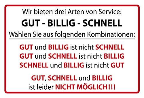 Schatzmix GG-1-FA1013