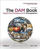 Image de The DAM Book: Digital Asset Management for Photographers