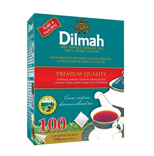 dilmah-tea-premium-quality-pure-ceylon-tea-100-tagless-tea-bags-200g