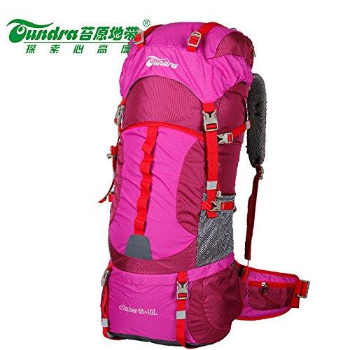 zainetto-spalle-viaggiare-a-grande-capacita-professional-gravati-da-red-55-10l-zaino