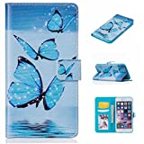 Best Case for iphone 6 plus Cases For Iphone 6 Plus To Protect The Cases - BoxTii iPhone 6s Plus/iPhone 6 Plus Case + Review