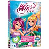 Winx Club - Stagione 5, Vol. 5