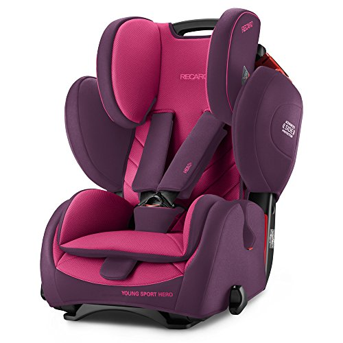 recaro-62032150866-siege-auto-enfant-young-sport-hero-power-berry