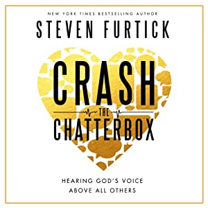 Buy american chatterbox 1: 1: student book book online at low.