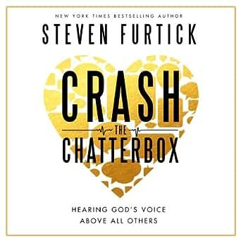 New chatterbox: level 1: audio cd: amazon. Co. Uk: strange.