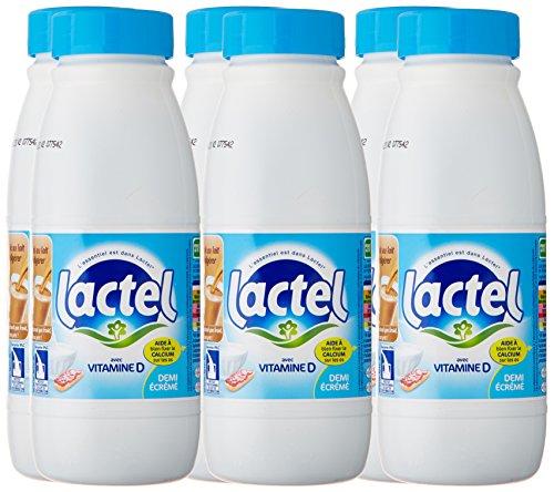 lactel-bouteille-de-lait-demi-ecreme-avec-vitamine-d-50-cl-pack-de-6-bouteilles