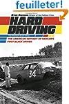 Hard Driving: The Wendell Scott Story