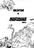 Marianna - p. II (Italian Edition)