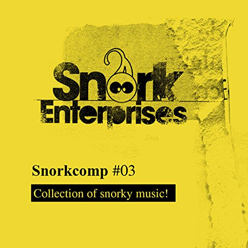 Collection Of Snorky Music Part 3 Von Various Artists Bei Amazon