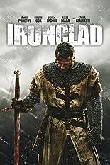 Ironclad - Bis zum letzten Krieger hier kaufen