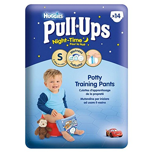 huggies-pull-ups-de-nuit-pantalons-de-formation-de-pot-pour-les-garcons-taille-4-petits-8-15kg-14