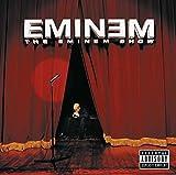 The Eminem Show -