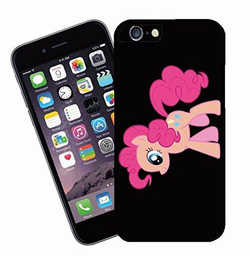 My Little Pony Pinkie Pie, Coque pour iPhone 6Coque-by Eclipse idées cadeau