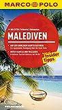 MARCO POLO Reiseführer Malediven: Reisen mit Insider-Tipps. Mit EXTRA Faltkarte & Reiseatlas