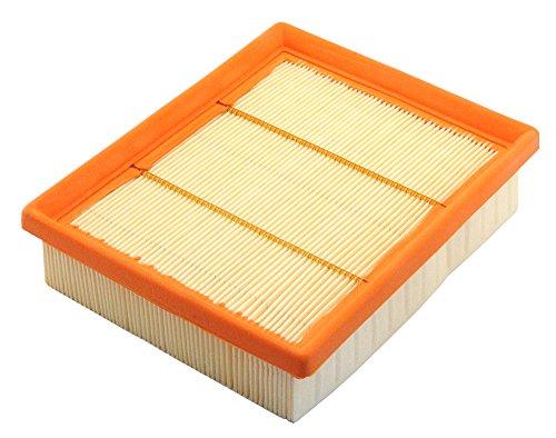 Preisvergleich Produktbild MAPCO 60853 Luftfilter