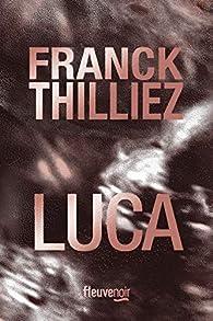 """Résultat de recherche d'images pour """"luca thilliez"""""""