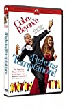 PARAMOUNT PICTURES Fighting Temptations, The [DVD]