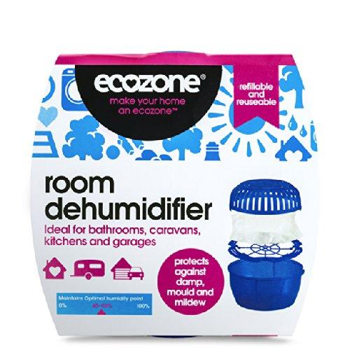 ecozona-habitacion-deshumidificadores-558g