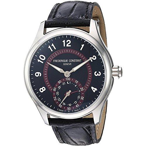 frederique-constant-homme-42mm-bracelet-cuir-noir-quartz-montre-fc-285bbr5b6