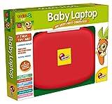 Carotina Super Bip (begriffsklärung Baby Laptop Educational Elektronisches Spielzeug