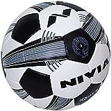 Nivia Equator Football, Size 5
